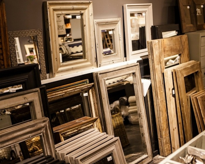 Second-hand-picture-frames-in-johannesburg