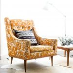 Upholstered_and_restored_chair