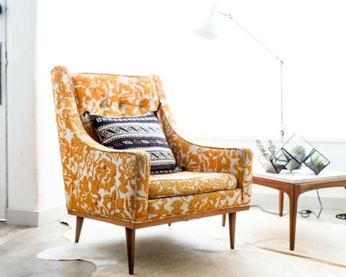 Upholstered-and-restored-chair