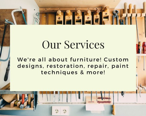 Redecorate-furniture-services